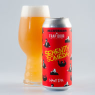 matchlessBrewing_serenitySomeday