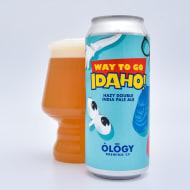 ologyBrewingCompany_wayToGo,Idaho!