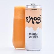 smooj_tropicalVacation