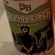 stormBreakerBrewing_freshHopHouseMartell(2020)