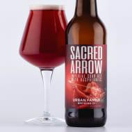 urbanFamilyBrewing_sacredArrow