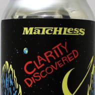 matchlessBrewing_clarityDiscovered