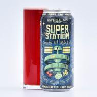 superstitionMeadery_superStation