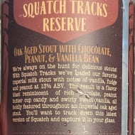 903Brewers_squatchTracks