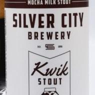 silverCityBrewery_kwikStout