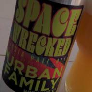 urbanFamilyBrewing_spaceWrecked