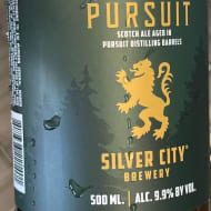silverCityBrewery_theMagnificentPursuit