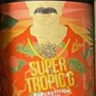 superstitionMeadery_superTropicG