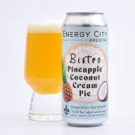energyCityBrewing_bistroGrande-PineappleCoconutCreamPie