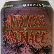 heathenBrewing_merchantofMenace