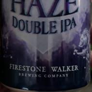 firestoneWalkerBrewingCompany_doubleMindHaze