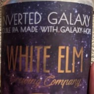 whiteElmBrewingCompany_invertedGalaxy