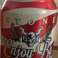 stoneBrewing_stoneEnjoyBy07.04.21Tangerine&PineappleIPA