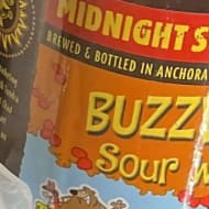 midnightSunBrewingCo._buzzwinkle