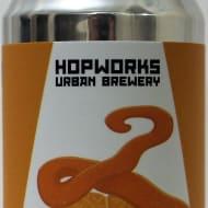 hopworksUrbanBrewery_tangerineBeam