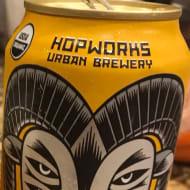 hopworksUrbanBrewery_hUBLager