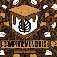 lupulinBrewing_campfireMunchies