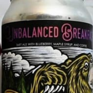 greatNotionBrewing_unbalancedBreakfast