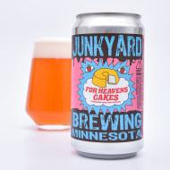 junkyardBrewingCompany_forHeaven'sCake