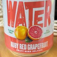 greatDivideBrewingCompany_rubyRedGrapefruitWhitewaterCraftHardSeltzer
