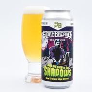 stormBreakerBrewing_whatWeBrewIntheShadows