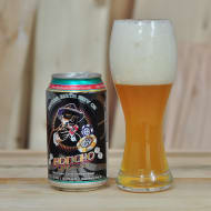 motherEarthBrewCo_honchoHefe(can)