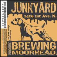 junkyardBrewingCompany_underneaththeMangoTree