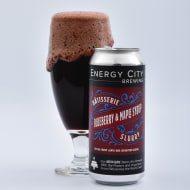 energyCityBrewing_bâtisserie-Blueberry&MapleSyrupStout