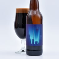cycleBrewing_thursday(2021)