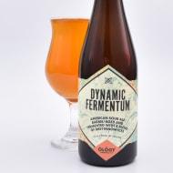 ologyBrewingCompany_dynamicFermentum:BrettBlend(2020)