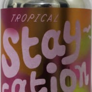 rooftopBrewingCompany_tropicalStaycation