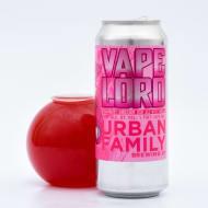 urbanFamilyBrewing_vapeLord:Mod2