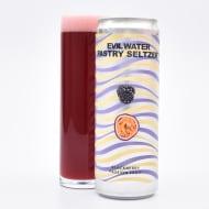 evilTwinBrewingNYC_evilWater-PastrySeltzer-BlackberryPassionfruit