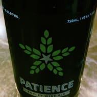 fultonBeer_patience
