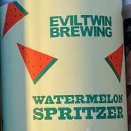 evilTwinBrewing_watermelonSpritzer