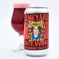 junkyardBrewingCompany_churchGiggles-CherryPieTart