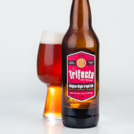 fiftyFiftyBrewingCo._trifectaOnWood