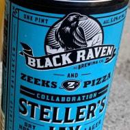 blackRavenBrewingCompany_steller'sJay