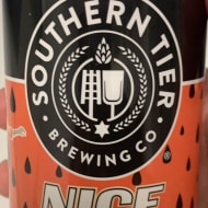 southernTierBrewingCompany_niceSlice