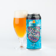 breweryVivant_lostMinds
