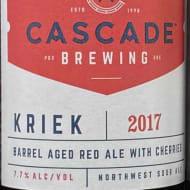 cascadeBrewing_kriek