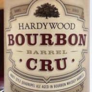hardywoodParkCraftBrewery_bourbonBarrelAgedCru