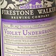 firestoneWalkerBrewingCompany_violetUnderground