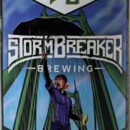 stormBreakerBrewing_rightAsRain