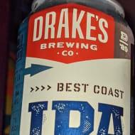 drake'sBrewingCompany_bestCoastIPA