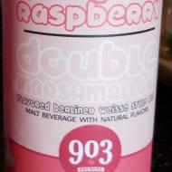 903Brewers_puftDaddy-TripleRaspberryDoubleMarshmallow