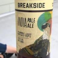 breaksideBrewery_breaksideIPA