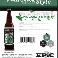 epicBrewingCo_bigBadBaptist-ChocolateMint