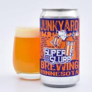 junkyardBrewingCompany_peachSuperSlurp