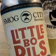 smogCityBrewingCo._littleBoPils